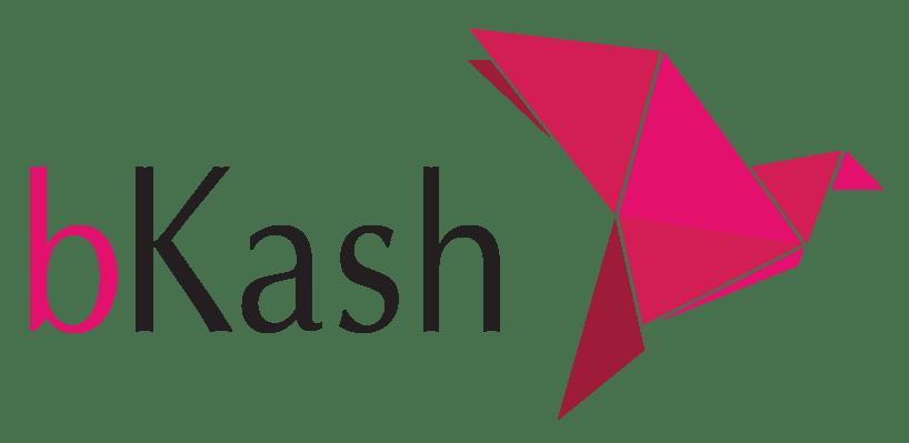 bkash-logo